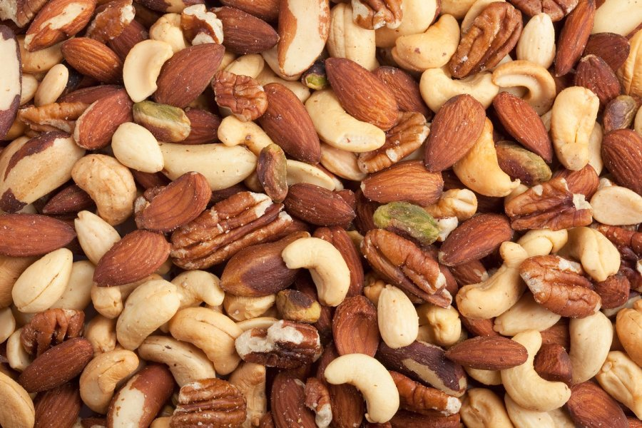 deluxe-mixed-nuts-roasted-and-no-salt_1