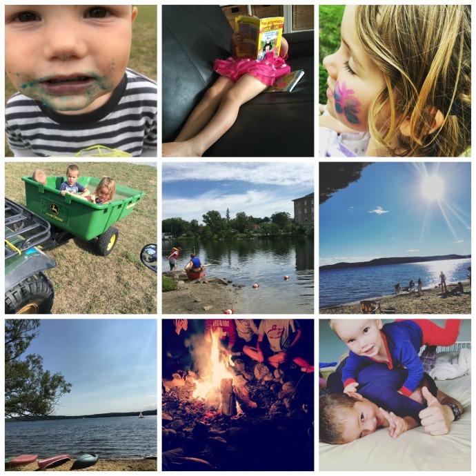 summer-2016-collage-2